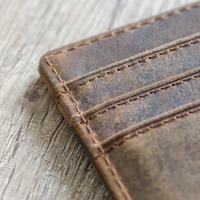 محفظتى